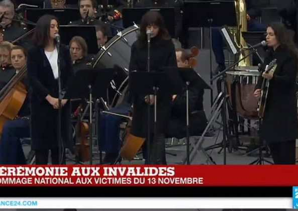hommage-attentats-chanson-amour