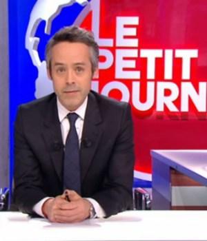 le-petit-journal-attentats-13-novembre