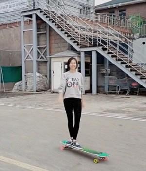 longboard-dancing-video
