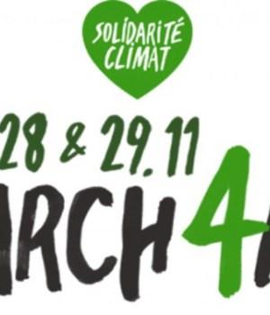march4me-marche-virtuelle-climat