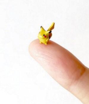pinkymon-pokemon-mini-pate-polymere