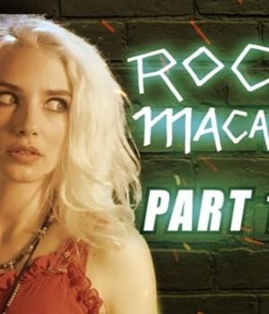 rock-macabre-francois-descraques