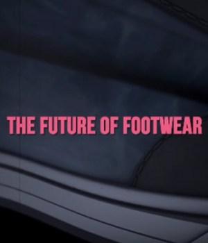 shiftwear-chaussures-personnalisables-encre-electronique