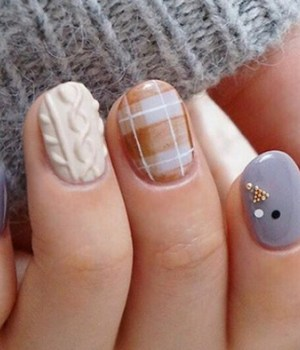 sweater-nails-ongles-pulls