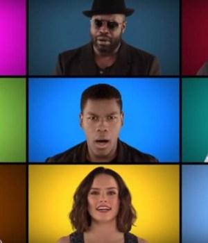 acteurs-star-wars-7-chantent-generique