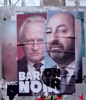 baron-noir-canalplus