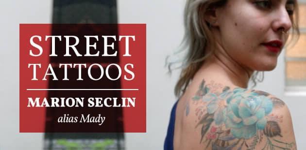 big-street-tattoos-marion-seclin-mady