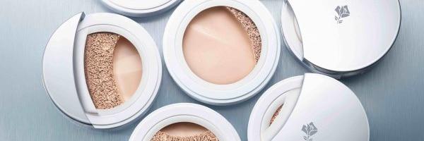 bilan-beaute-2015-cushion-cream