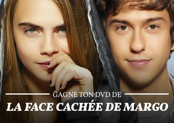 concours-dvd-face-cachee-margo