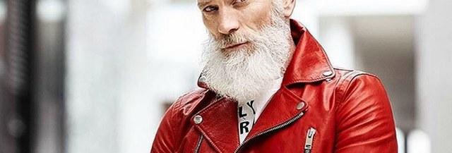 fashion-santa-pere-noel-toronto