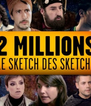 golden-moustache-le-sketch-des-sketchs