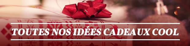 idees-cadeaux-cools