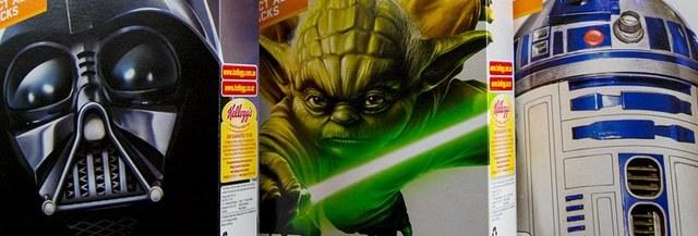 kelloggs-cereales-star-wars-australie