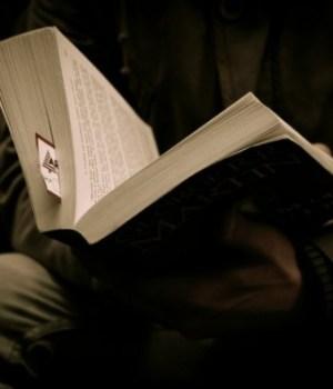 livres-preferes-miss-lu