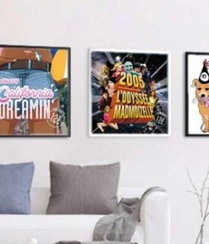 quatre-idees-customiser-interieur-monalbumphoto