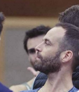releve-documentaire-benjamin-millepied-canal
