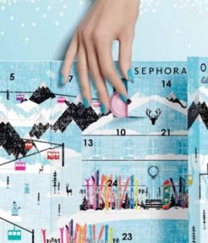 sephora-collection-bain-maquillage-noel-2015