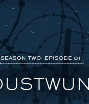 serial-podcast-saison-2