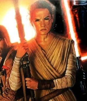 star-wars-7-critique