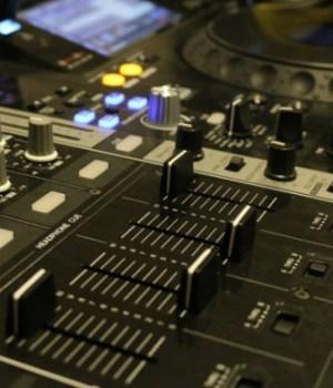 test-cours-mixage-dj-debutant