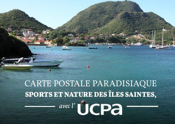ucpa-voyage-guadeloupe-les-saintes
