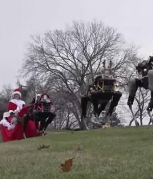video-noel-2015-rennes-robots