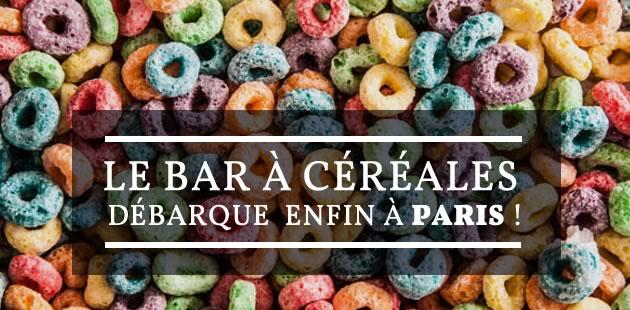 big-bar-cereales-paris