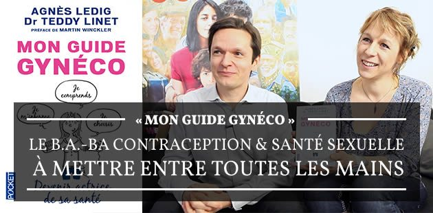big-guide-gyneco-ledig-linet