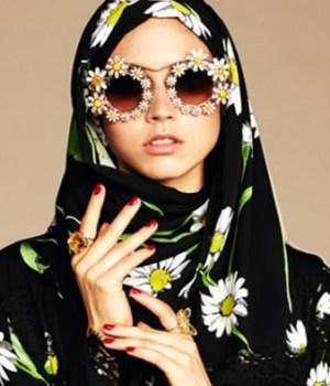 dolce-gabbana-hijabs
