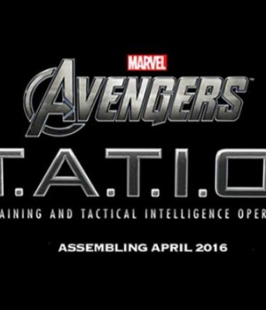 expo-avengers-station-paris-avril-2016