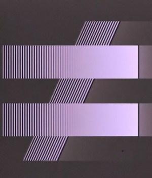 fauve-extrait-nouvel-album-printemps-2016
