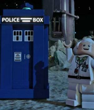 lego-dimensions-trailer