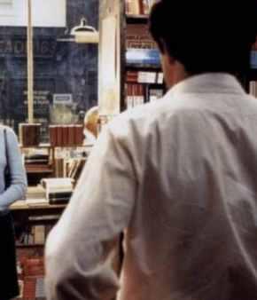 libraires-super-heros-ode