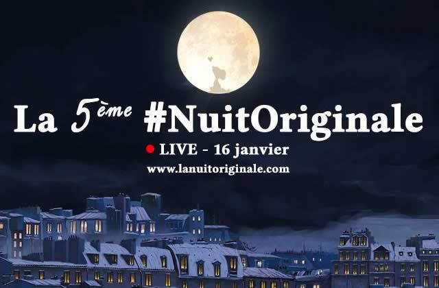 nuit-originale-5-planning