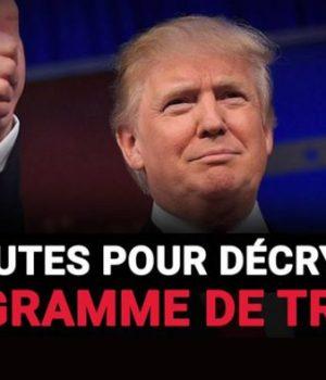 programme-donald-trump-president