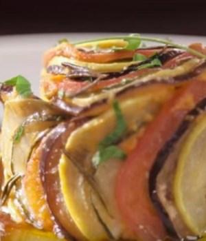recette-ratatouille-disney-video