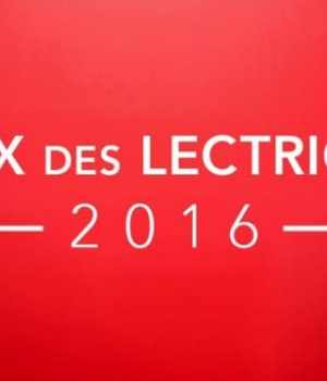 LOGOPRIXDESLECTRICES
