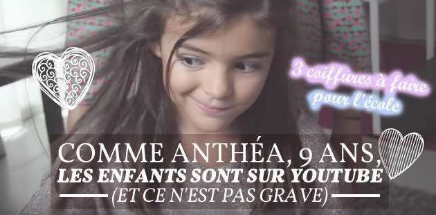 big-anthea-enfant-youtube