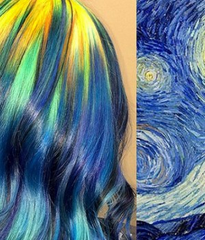 coloration-peintures-celebres-ursula-goff