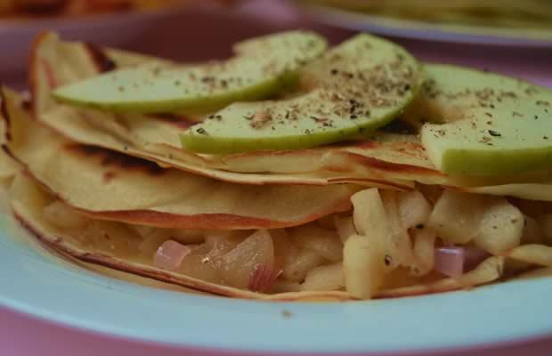 crepes-pommes-flambees