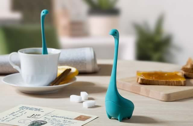 infuseur-the-nessie