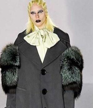 lady-gaga-defile-marc-jacobs-fashion-week-new-york