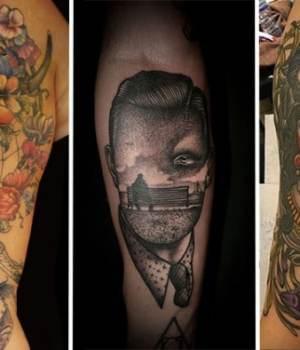 mondial-du-tatouage-2016-2