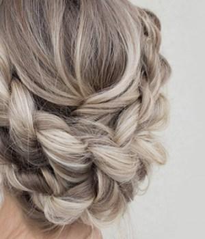 sand-hair-tendance-coloration
