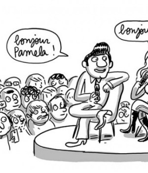 sociorama-bd-sociologie
