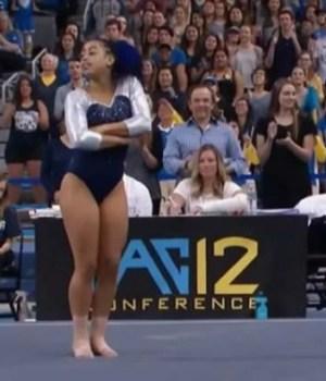 sophina-dejesus-gymnaste-cool