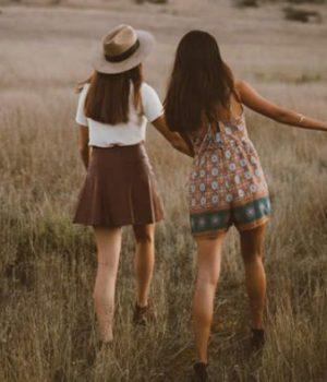 une-vraie-amie-cest-quoi-definition