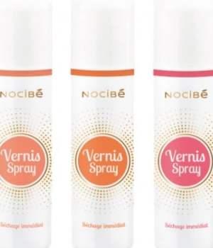 vernis-spray-france-nocibe