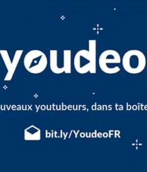 youdeo-start-up-youtube