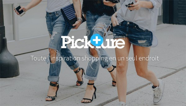 Concours_Pickture